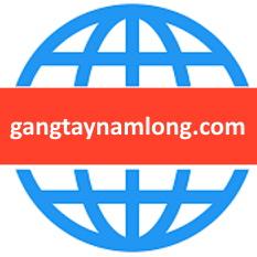 GĂNG TAY NAM LONG
