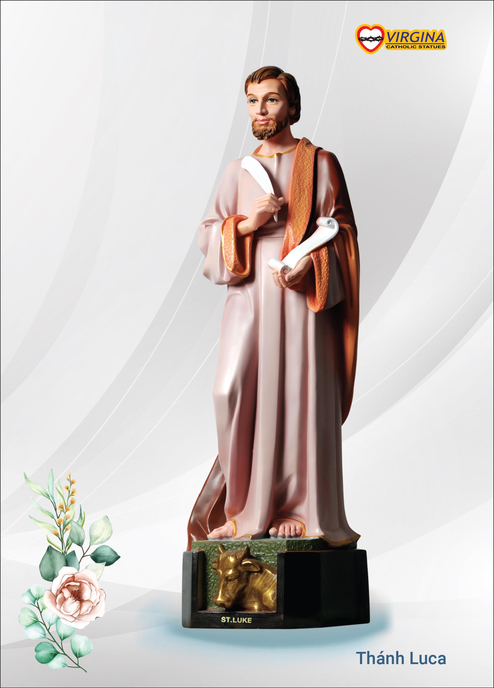 Thánh Luca