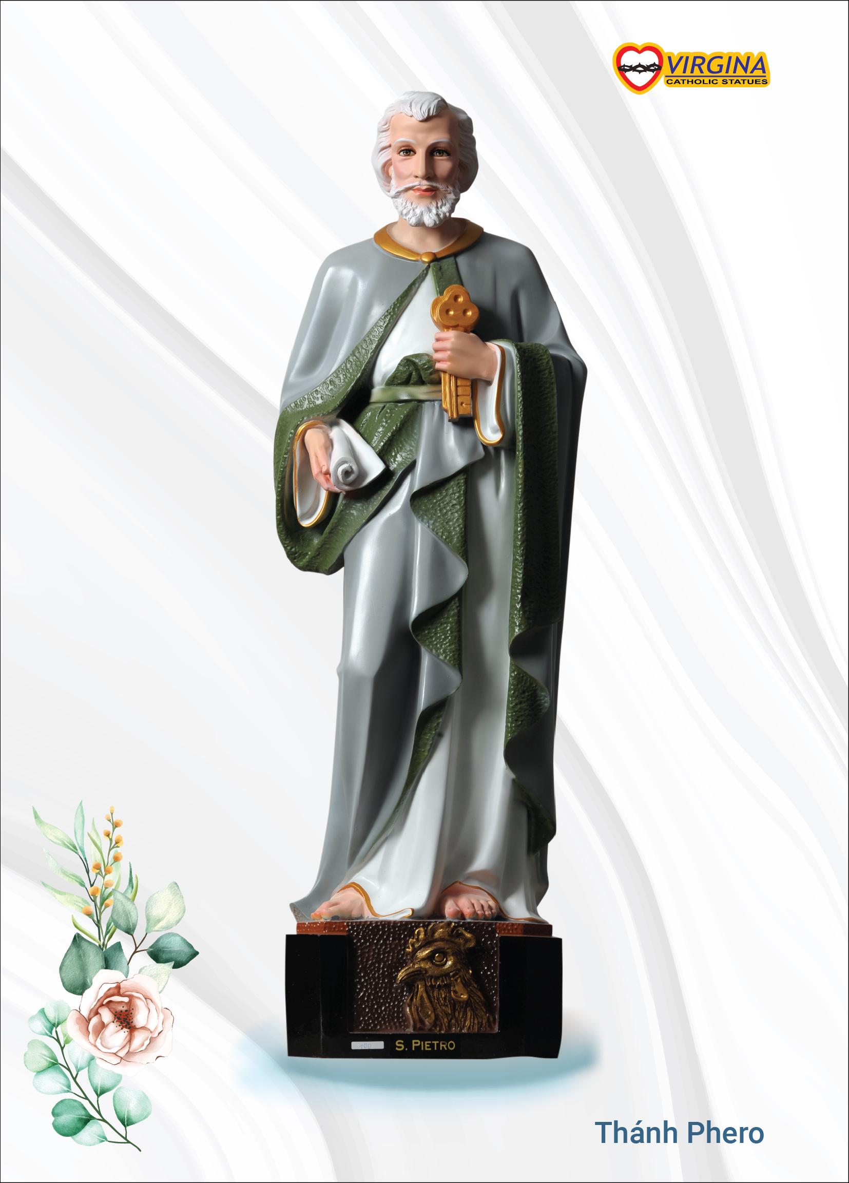 Thánh Phero