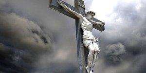 Suy niệm về Đức Mẹ Maria hồn xác lên trời