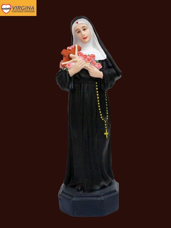 Thánh Rita 15cm