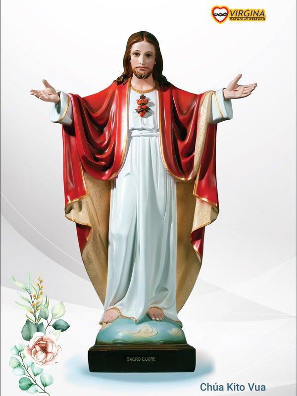 Composite - Chúa Kito Vua