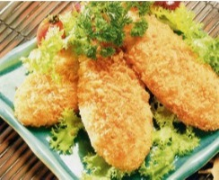 BREADED PANGASIUS FILLET244 x 200 jpeg 23kB
