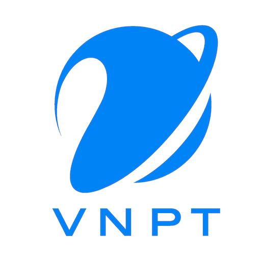 VNPT Đồng Nai
