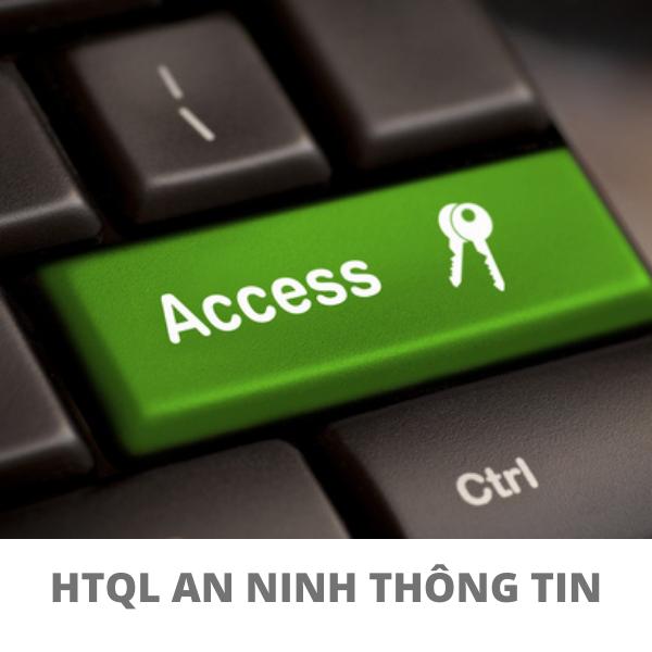CHỨNG NHẬN ISO 27001-HTQL An ninh thông tin, Công nhận quốc tế