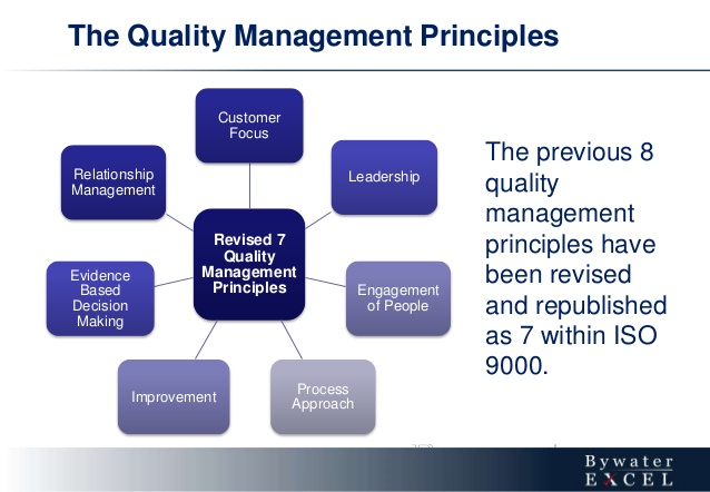 7 Quality Management Principles Part 2 2