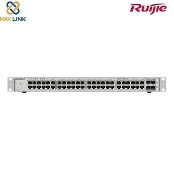 Thiết bị mạng HUB -SWITCH Ruijie RG-NBS3200-48GT4XS