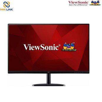 Màn hình máy tính Viewsonic 24 inch VA2432-H