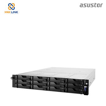 Thiết bị lưu trữ NAS Asustor AS6212RD