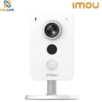 Camera wifi ngoài trời 4MP DAHUA IMOU Cube 4MP IPC-K42P