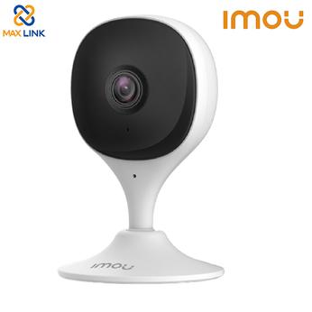 Camera wifi trong nhà 2MP DAHUA IMOU Cue 2C IPC-C22CP