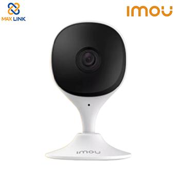 Camera wifi trong nhà 2MP DAHUA IMOU Cue 2 IPC-C22EP