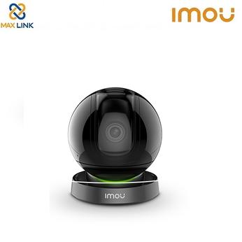 Camera wifi trong nhà  2MP màu DAHUA IMOU Ranger IQ IPC-A26HIP