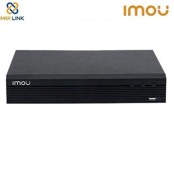 Đầu ghi 4 kênh DAHUA IMOU PoE Recorder N14P