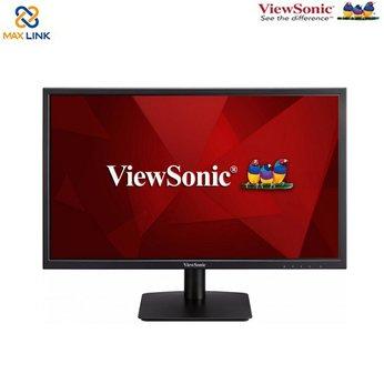 Màn hình máy tính ViewSonic 24 inch VA2405-H