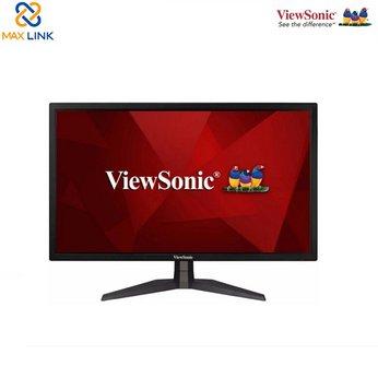 Màn hình máy tính Viewsonic 24 inch VX2458-P-MHD