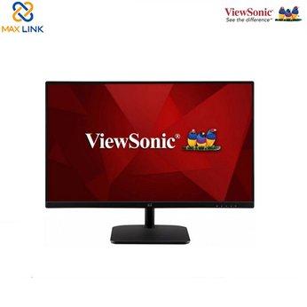 Màn hình máy tính Viewsonic 27 inch VA2732-H