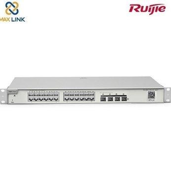 Thiết bị mạng HUB -SWITCH Ruijie RG-NBS5100-24GT4SFP