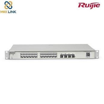 Thiết bị mạng HUB -SWITCH Ruijie RG-NBS5200-24GT4XS