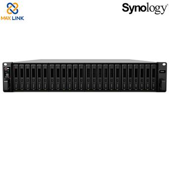 Thiết bị lưu trữ mạng NAS Synology FS6400