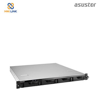 Thiết bị lưu trữ NAS Asustor AS6204RD