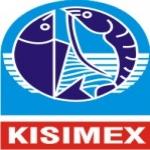 công ty KISIMEX