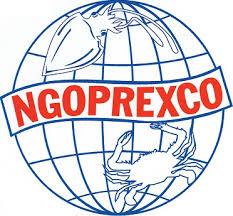CÔNG TY NHOPREXCO