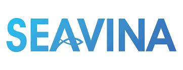 công ty Seavina