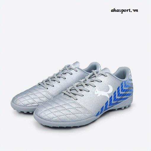 Giày bóng đá Zocker space - AHA Sport