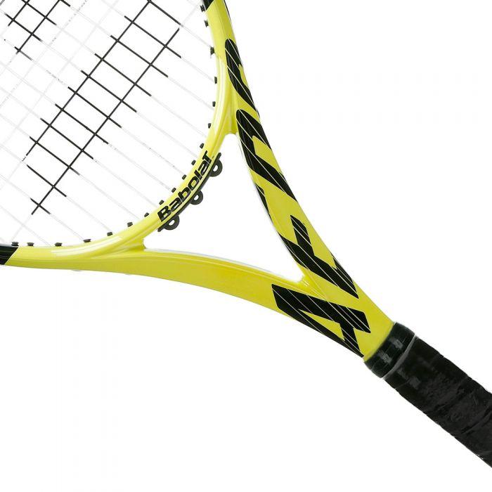Vợt tennis chính hãng Babolat Aero G UNS 270GR_Aha sport - 101390