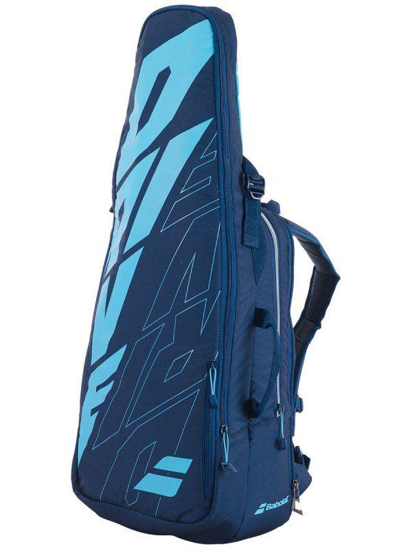 Balo tennis chính hãng Babolat Backpack Pure Drive _Aha sport-753089-136