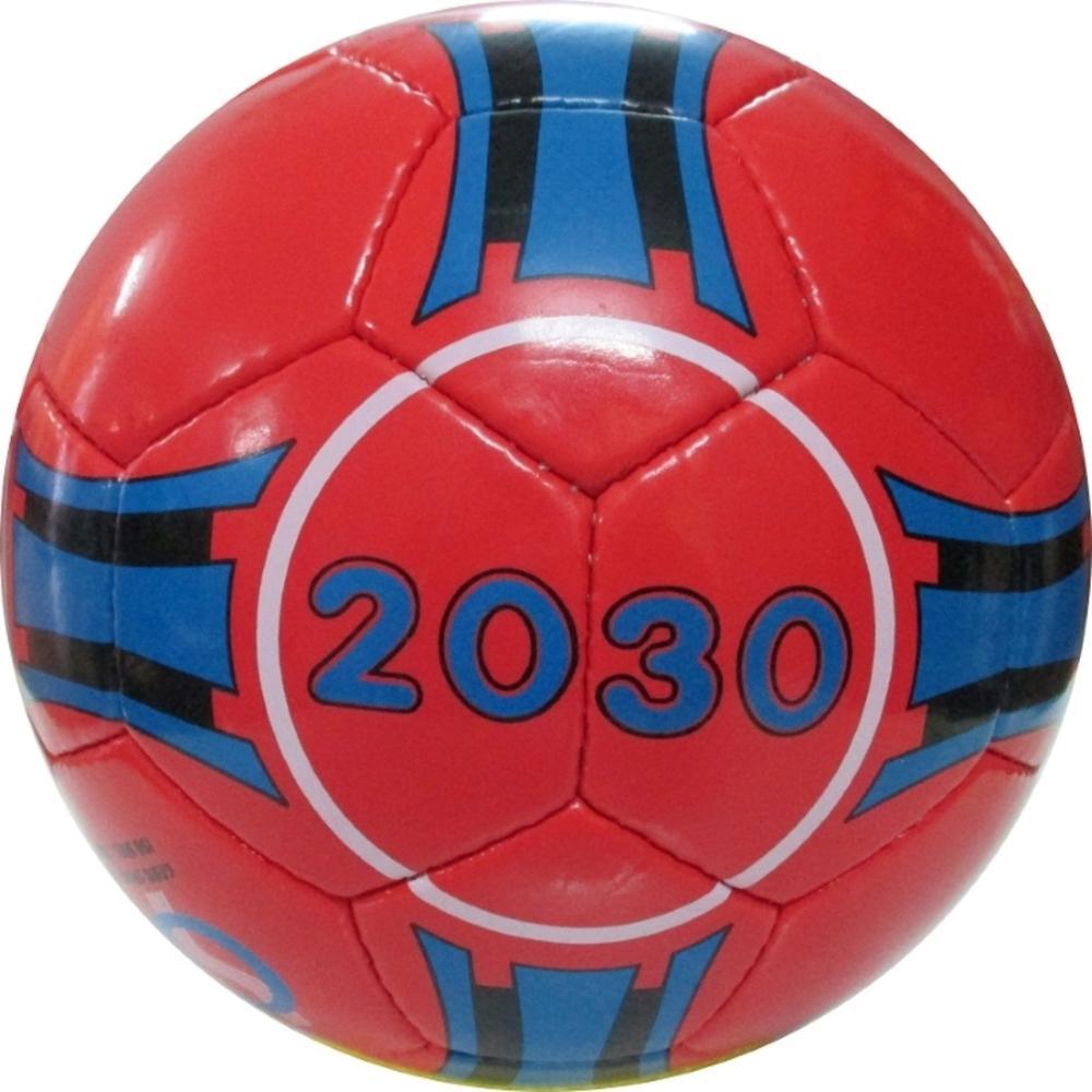 Bóng KT 2030PVC - AHA Sport