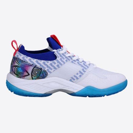 Giày cầu lông chính hãng Kumpoo KH-D83_AHA SPORT - GCLKU40004011