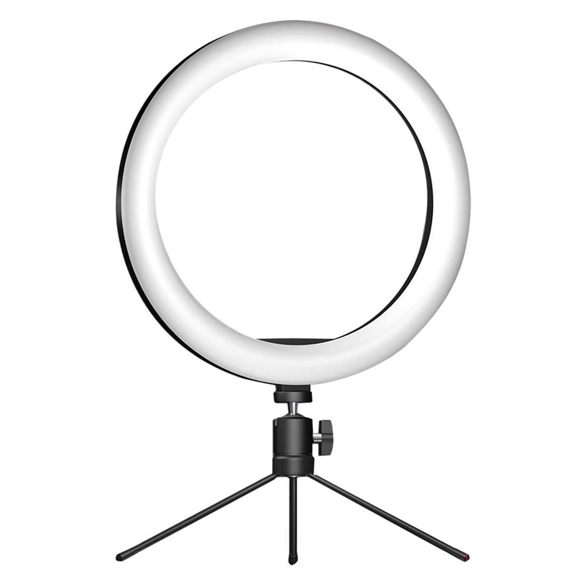 "Đèn Make Up - LiveStream Led Ring 6"" 10"" 12"" 18''"