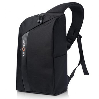 Ba lô K&F TRavel DSLR Sling Camera BAckpack 13.090