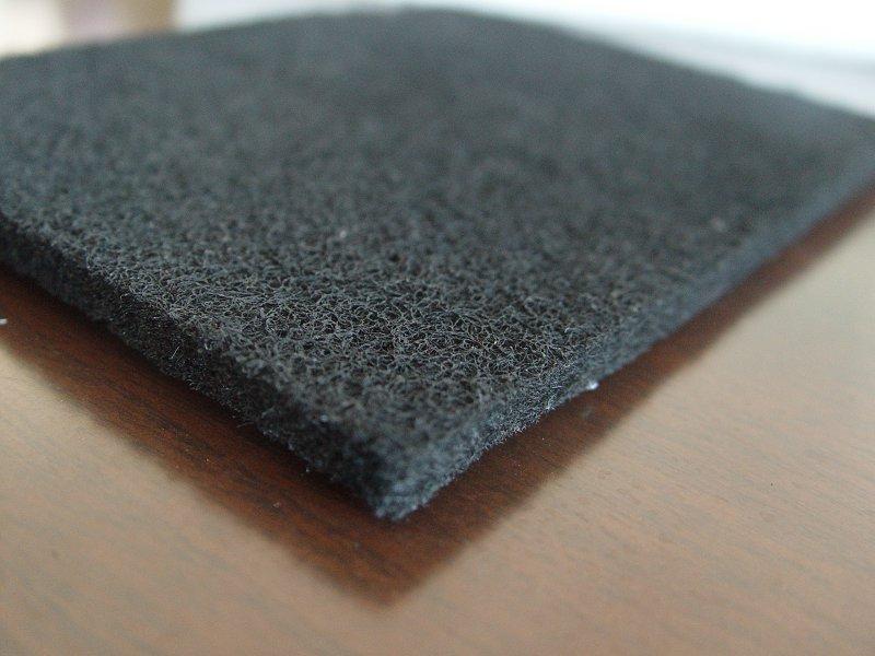 Xốp Carbon 10mmm