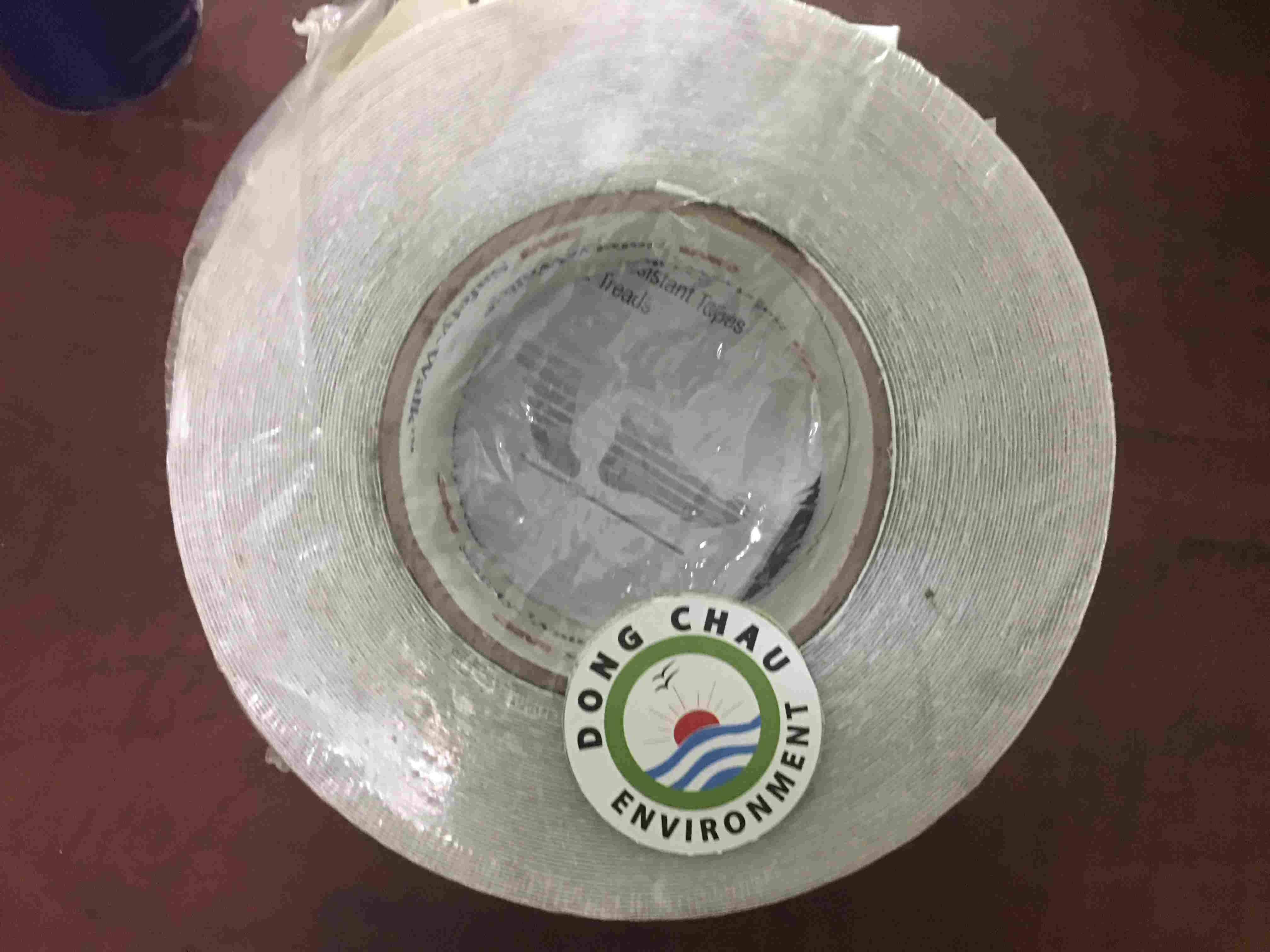 Băng Keo Dán Nền Chống Trượt 3M 220 Màu Trong Suốt