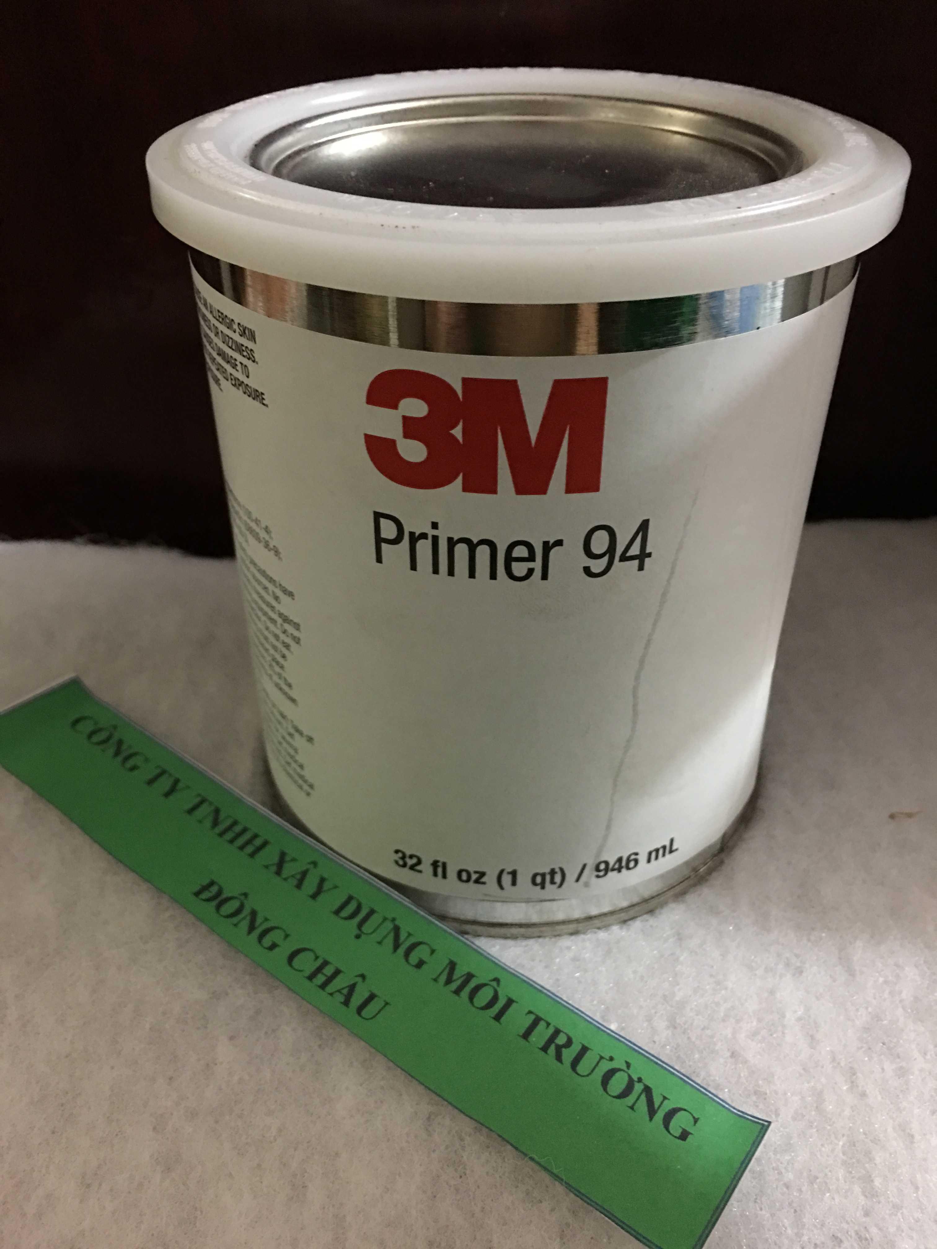 Dung dịch keo tăng độ bám dính 3M Primer 94