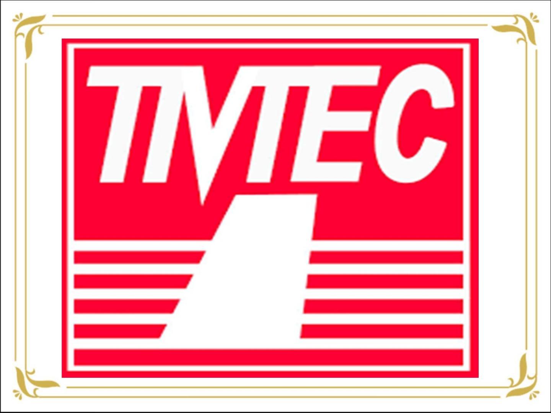 TIVTEC
