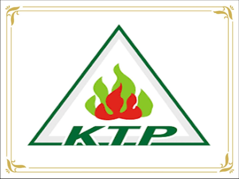 K.I.P