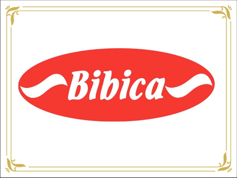 BIBICA