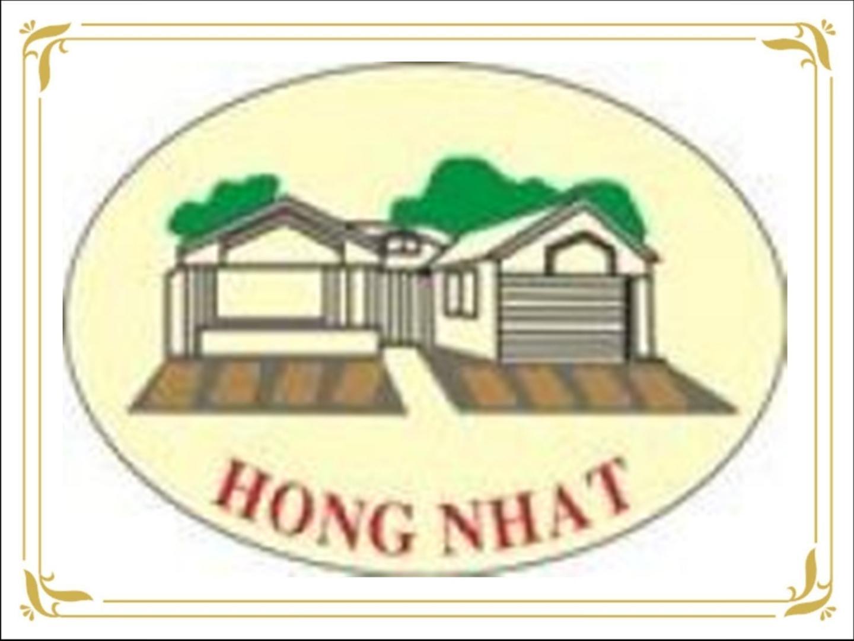 HONG NHAT