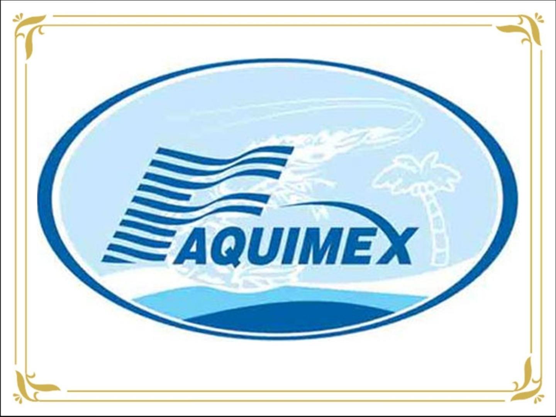 AQUIMEX