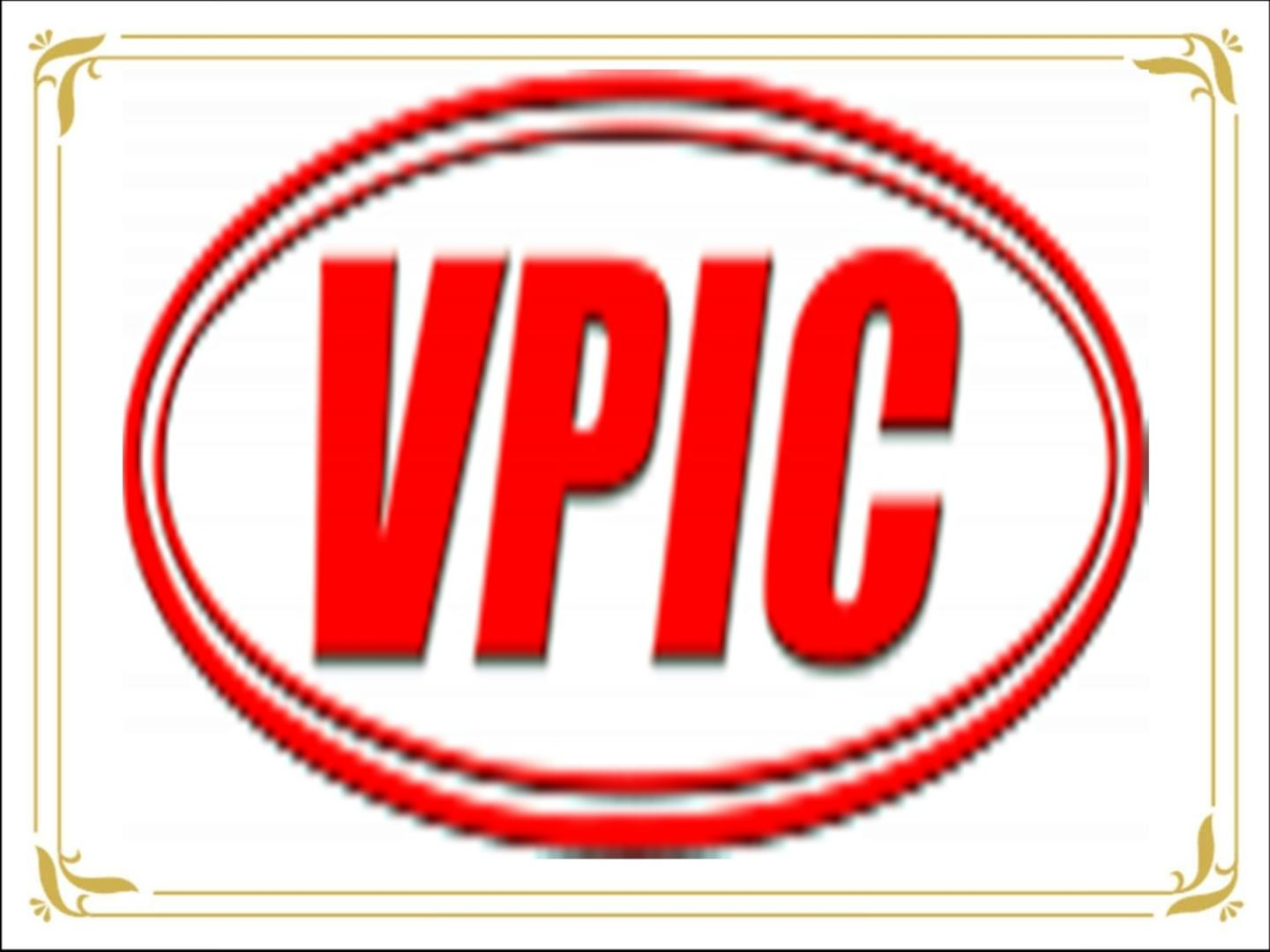 VPIC
