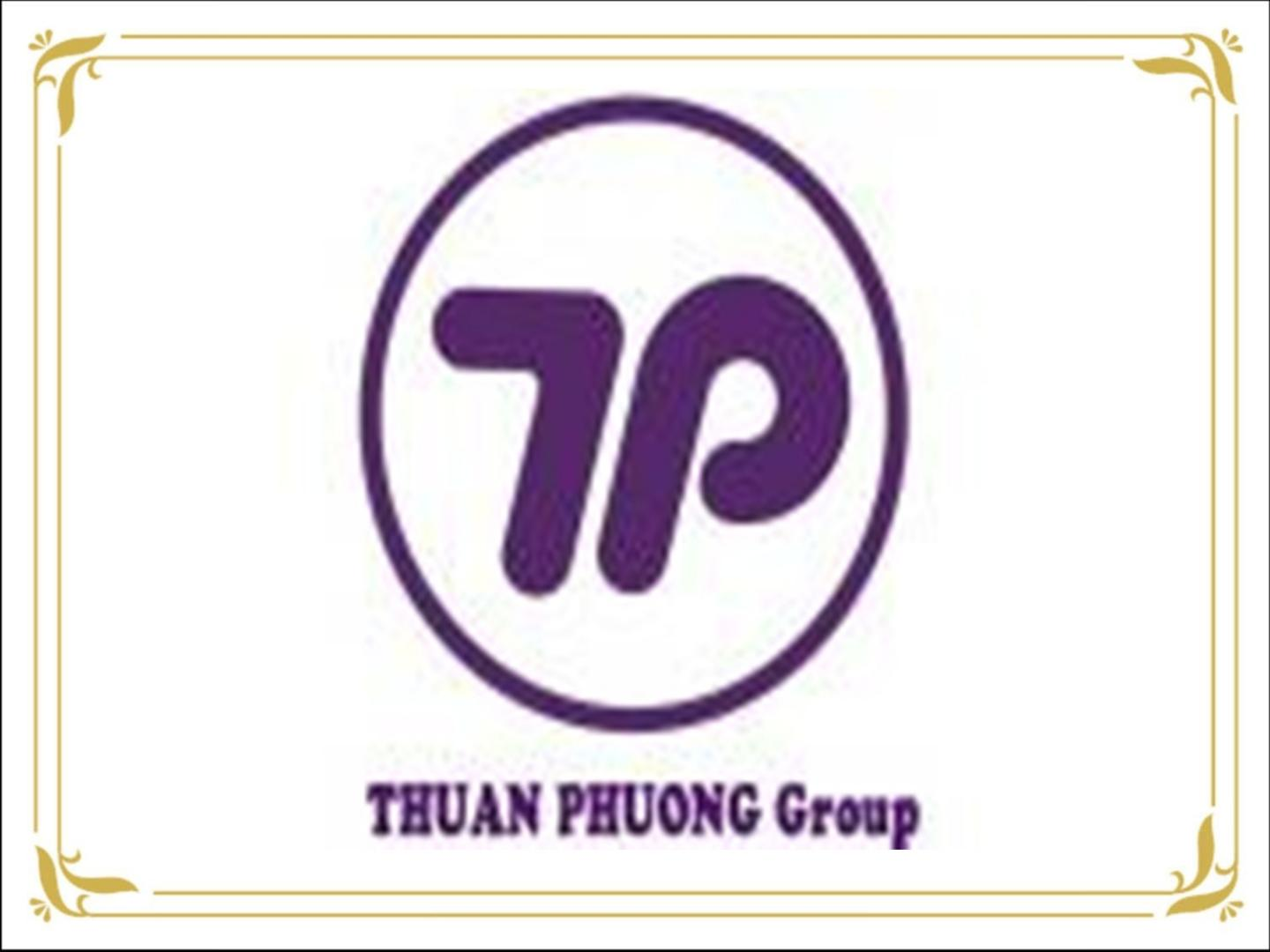 THUAN PHUONG GROUP