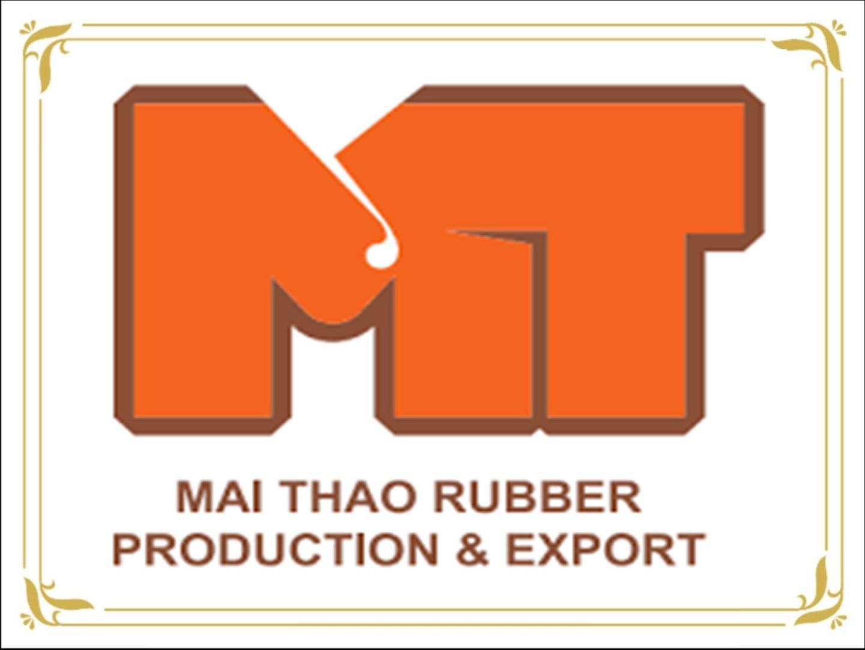 MAI THAO RUBBER