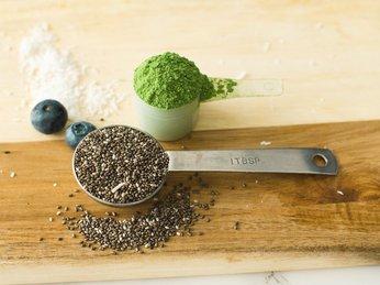 5 lý do tại sao bạn nên kết hợp Bột rau củ DalaHouse vào thói quen hàng ngày của bạn