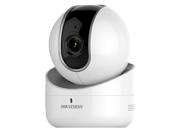 Camera IP Robot hồng ngoại 2.0 Megapixel HIKVISION DS-2CV2Q21FD-IW(W)