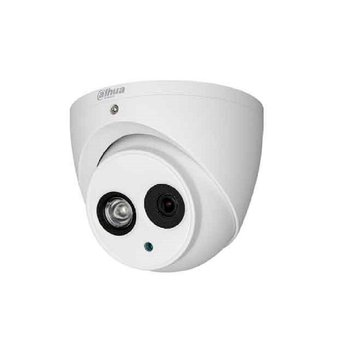 Camera HDCVI 5MP Dahua DH-HAC-HDW1500EMP-A