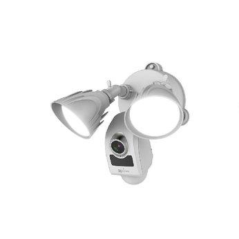 CAMERA chiếu sáng an ninh EZVIZ CS-LC1-A0-1B2WPFRL